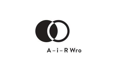 A-i-R_Wro_logo