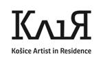 K.A.I.R.