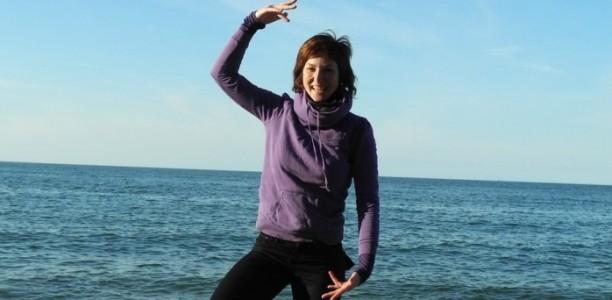 Kristina Forbat (GER)