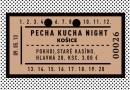 PECHA KUCHA NIGHT KOŠICE #26