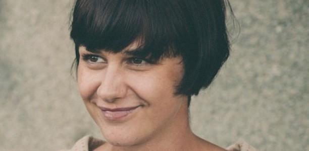 Nina Šošková (SK)