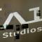 Úplne nové Open Studios Night