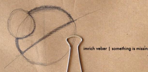 Imrich Veber (CZ)