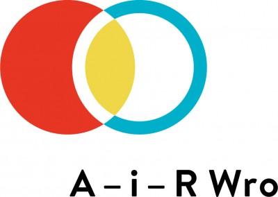 A-I-R WRO2