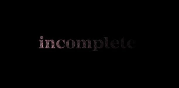 Mayar Alexan (SY): Incomplete