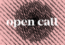 Open Call for Artists from Germany