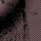 Kata Tranker (HU) – La Mére qui Flâne