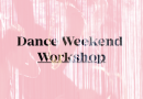 Dance Weekend / Workshop
