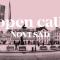 Open Call Novi Sad