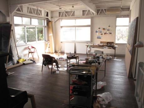Studio n.2