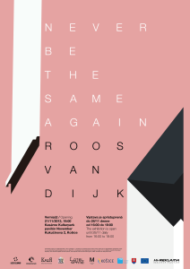 poster_roos_web