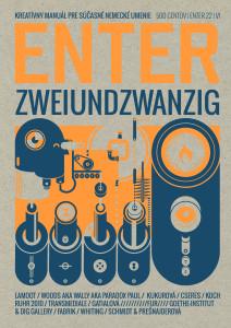 obalka_enter_Goethe cardboard_2
